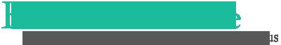 EmissionsCheck.de – Analysen – Börse – Emittenten