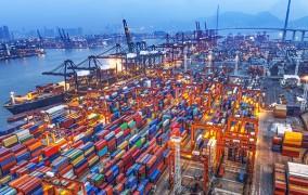 """""""Solvium Container Direktinvestment"""" – Gesamturteil: Gut"""