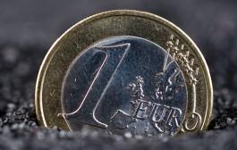 Wie legen die Deutschen Ihr Geld an?