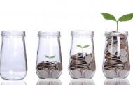Was ist bei einer Geldanlage wichtig? So richtig Geld anlegen.