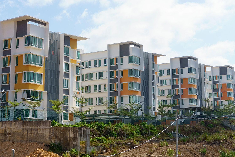 TAG_Immobilien Mittelbild