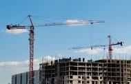 TAG Immobilien AG Anleihe 3,75 % Laufzeit bis 06/2020 im Test – Gesamturteil: GUT (-)