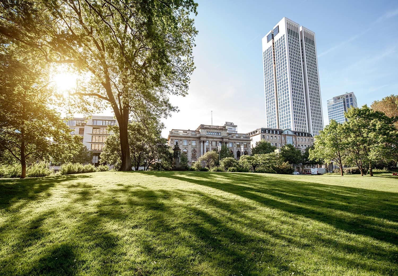 Green Bonds: Eine alternative Anlageform, doch scheint eine Investition derzeit sinnvoll?
