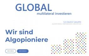 123 Invest Performance (Dual-Tranche) – Gesamturteil: Gut (+)