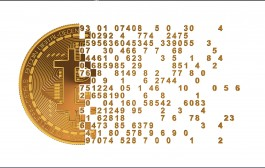 Kryptowährungen: Etablieren sich Bitcoin und Co langfristig als Geldanlage?