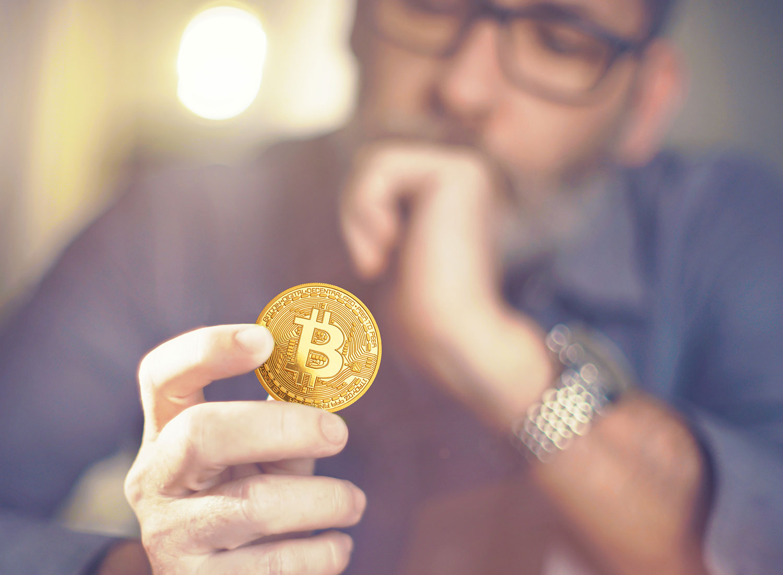 stock_bitcoin_628641200_ID